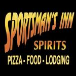 Sportsman's Inn - Small User Photo