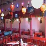 Kimson Seafood Grill - Small User Photo