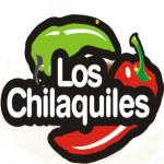 Los Chilaquiles Bar and Mexican Grill - Small User Photo