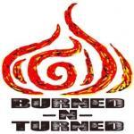 Burned-N-Turned photo