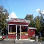 Armando's Pizza & Subs - Small User Photo