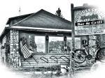 Cobblestone Bar & Grill photo