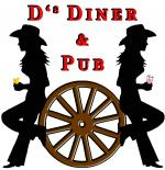 D's Diner And Pub - Small User Photo