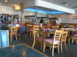 Dynasty Chinese Buffet - Hastings, MI