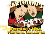 Bartolini's Restaurant - Small User Photo