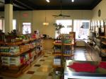 Wise Acres Market & Cafe - Small User Photo