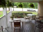 Front Porch Southern Dining - Small User Photo