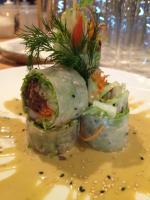 Restaurant Kiso - Small User Photo