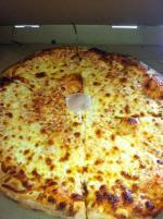Antonio's Deli Pizza And Grill photo