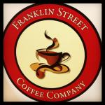 Franklin Street Coffee Company - Small User Photo