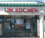 Lin's Kitchen - Small User Photo
