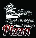 Aunt Polly's - Small User Photo