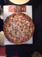 Reds Pizza And Grill photo
