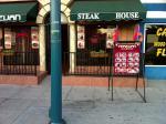 Yerevan Steak House photo