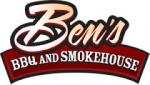Ben's BBQ & Smokehouse - Small User Photo