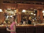 Frisco's Grill & Pub - Small User Photo