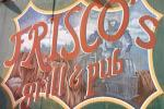 Frisco's Grill & Pub photo