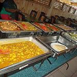 Tropical Heat Restaurant Ottawa - Small User Photo