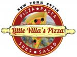 Little Villa's Pizza - Small User Photo