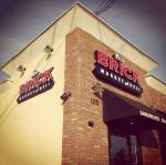 The Brick Your Neighborhood Deli - Pomona, CA