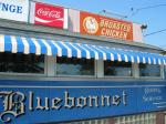 Bluebonnet Diner - Small User Photo
