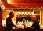 Cliffview Restaurant photo