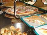 Gino's Pizza of Babylon photo