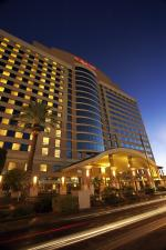Las Vegas Marriott - Small User Photo