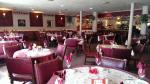 Phelps Hotel Restaurant photo