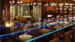 Eight K Restaurant photo