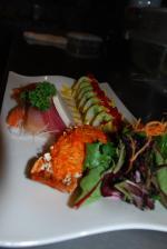 Sushi Kuni - Winnipeg, MB