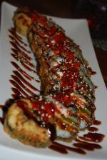 Sushi Kuni photo