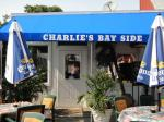 Charlie's Bayside - Small User Photo