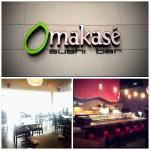 Restaurant Omakase - Small User Photo