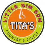 Tita's Little Dim Sum - Small User Photo