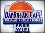 Daybreak Cafe - Small User Photo