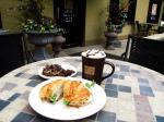 Caffe Lilla - Small User Photo
