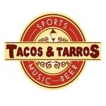 Tacos and Tarros - Mexican Restaurant and Sports Bar in Chula Vista - Small User Photo