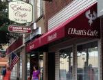 Ethan's Cafe photo