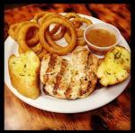 Brewster's Restaurant - Small User Photo