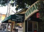Vivian's Cafe photo