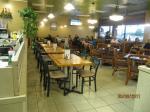 Seros Restaurant photo