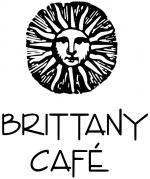 Brittany Cafe - Small User Photo