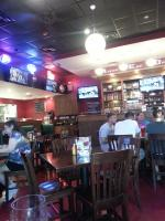 Red's Corner Grill - Small User Photo