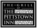 Pittstown Inn - Small User Photo