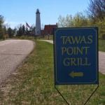 Tawas Point Grille photo