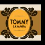 Tommy Lasagna - Small User Photo