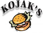 Kojak's - Small User Photo