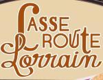 Casse-Croute Lorrain - Small User Photo