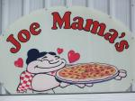 Joe Mama's Pizza - Small User Photo